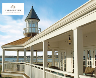 harbor-view-hotel-edgartown-ma-marthas-vineyard